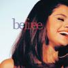 Lynn Scarlett Sawyer - Selena Gomez. Iselena001