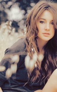 Meredith Daniels